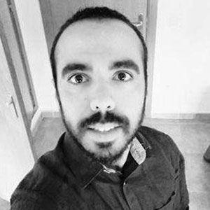 carlos_izquierdo_puertas