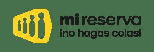 logo_mireserva_300