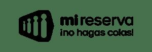 logo_mireserva_web4_300